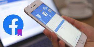 Cómo ver tus publicaciones guardadas en Facebook