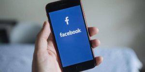 Desactivar comentarios de una publicacion de Facebook